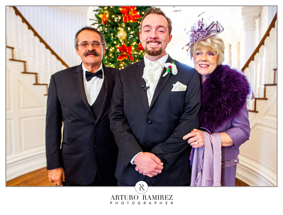 Lone Star Mansion Wedding pictures0041.JPG