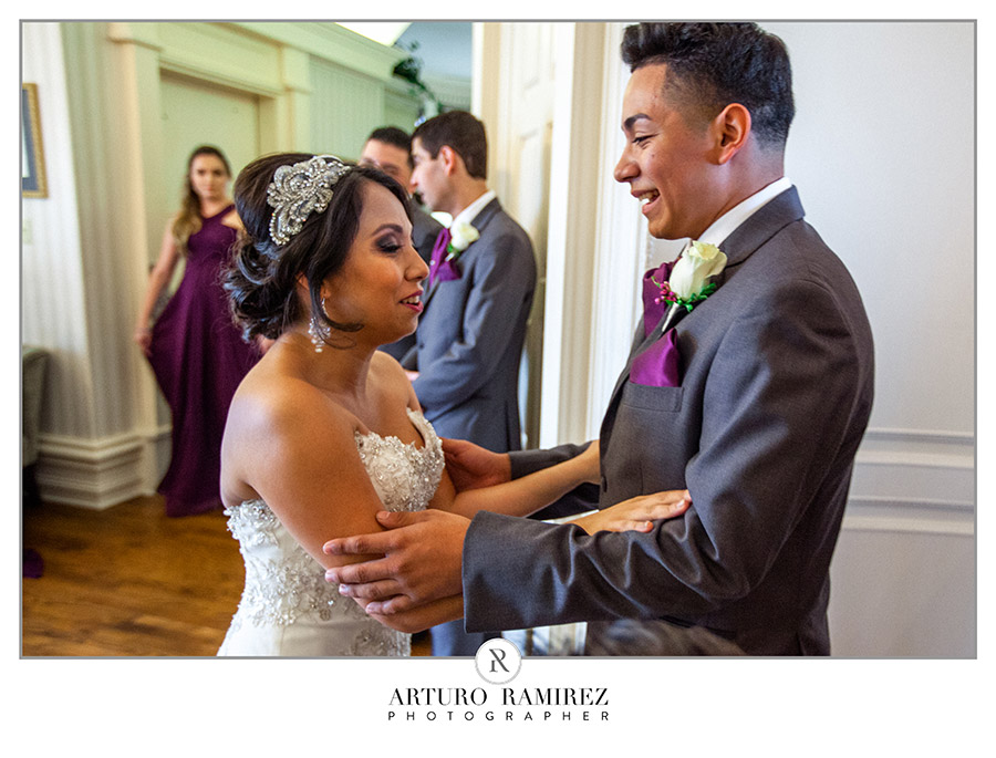 Lone Star Mansion Wedding pictures0042.JPG
