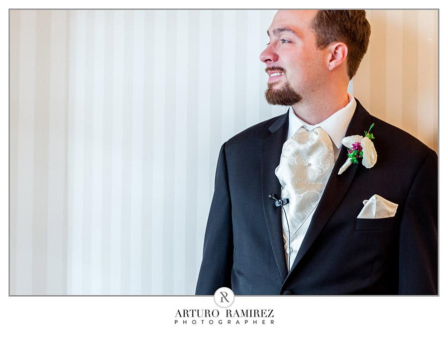 Lone Star Mansion Wedding pictures0044.JPG