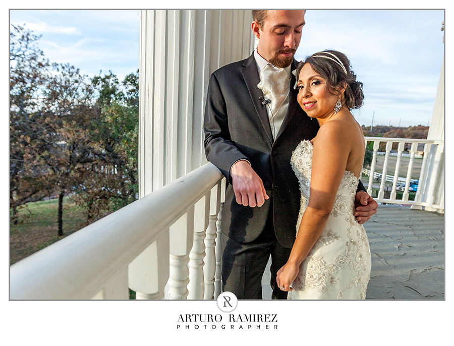 Lone Star Mansion Wedding pictures0049.JPG