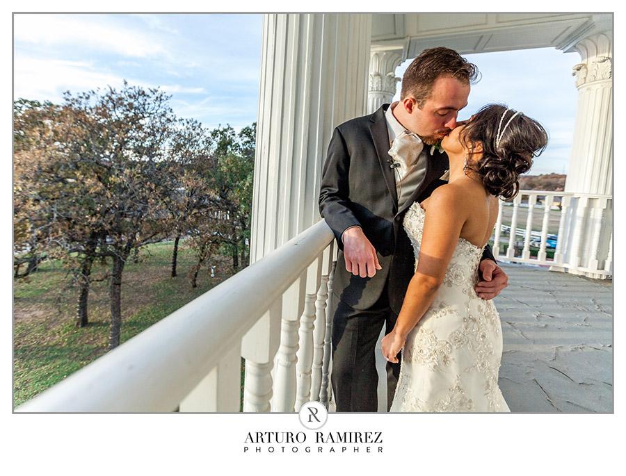 Lone Star Mansion Wedding pictures0050.JPG