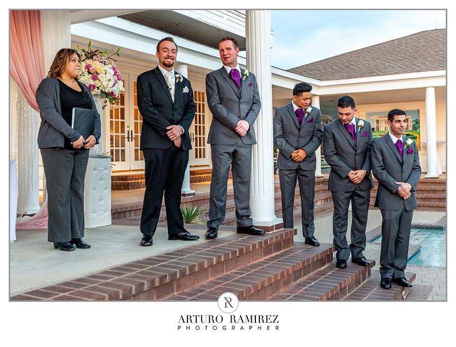 Lone Star Mansion Wedding pictures0055.JPG