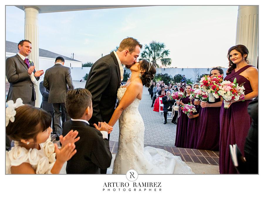 Lone Star Mansion Wedding pictures0061.JPG