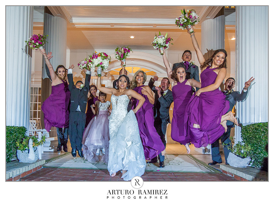 Lone Star Mansion Wedding pictures0065.JPG