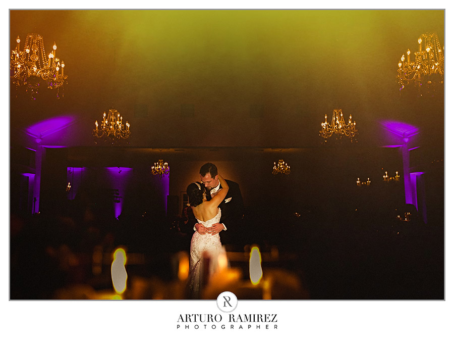 Lone Star Mansion Wedding pictures0069.JPG