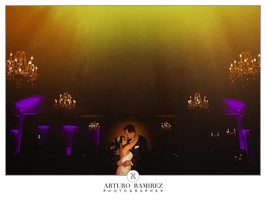 Lone Star Mansion Wedding pictures0070.JPG