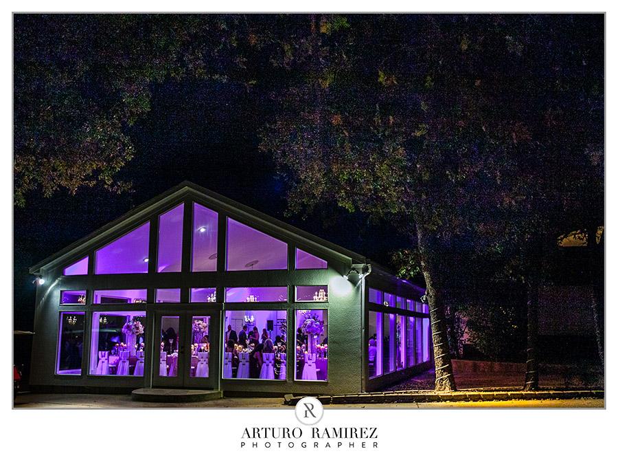 Lone Star Mansion Wedding pictures0073.JPG