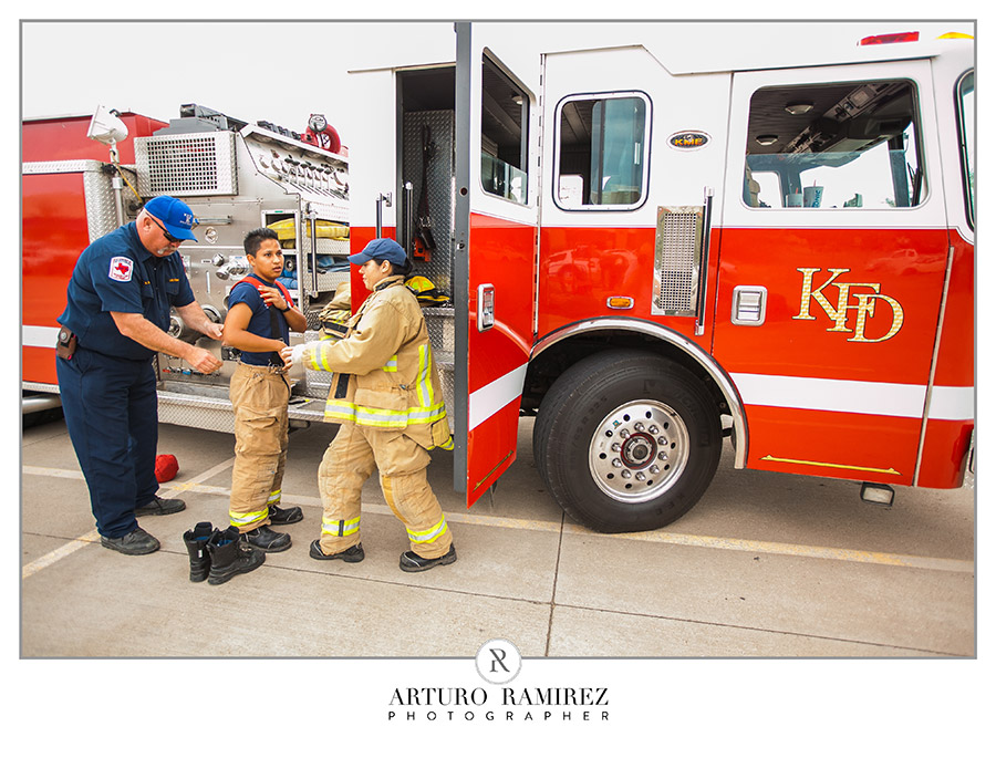 krum fireman marriage proposal0004.JPG