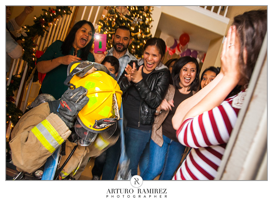 krum fireman marriage proposal0016.JPG