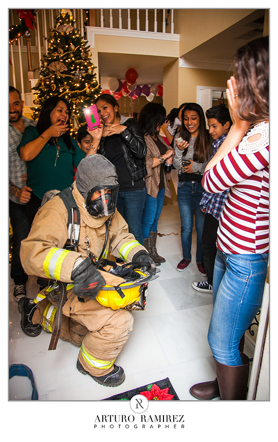 krum fireman marriage proposal0017.JPG