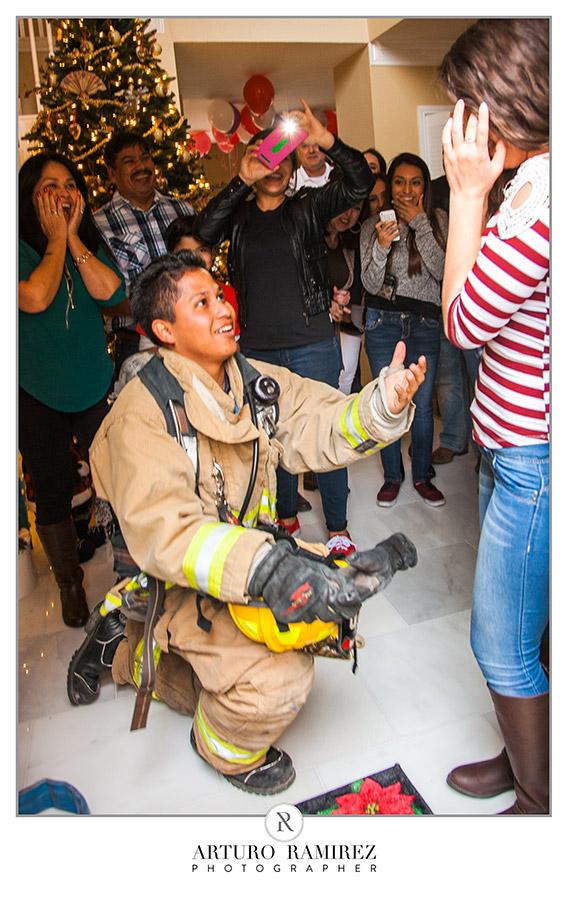 krum fireman marriage proposal0020.JPG