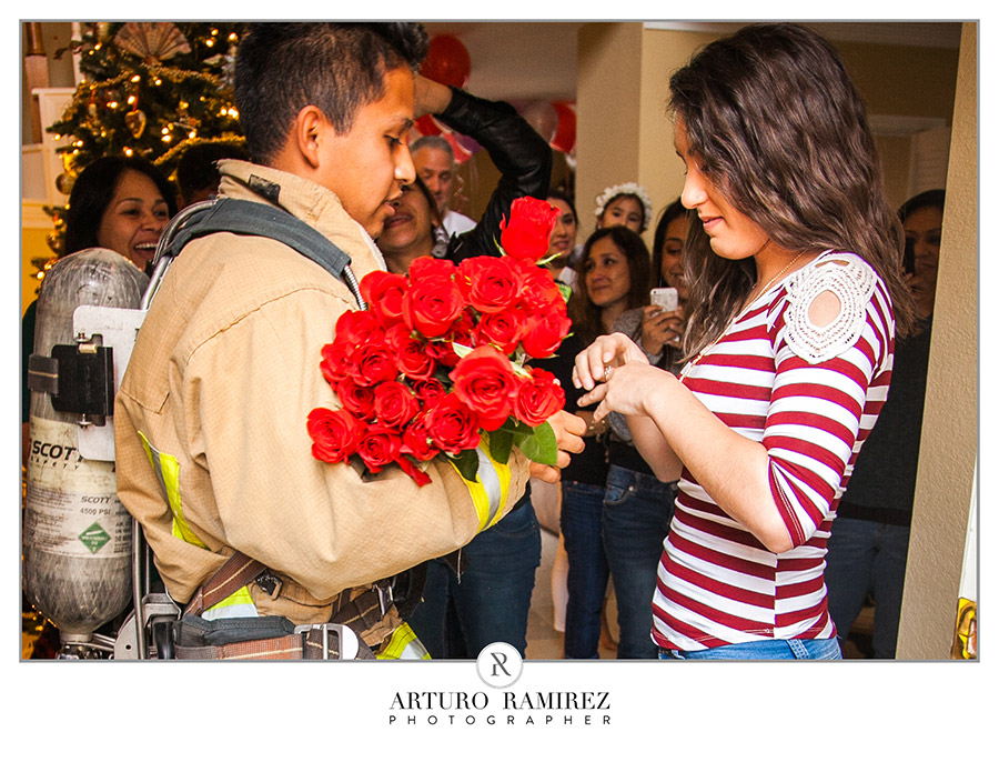 krum fireman marriage proposal0024.JPG
