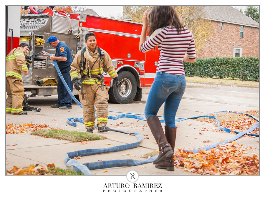 krum fireman marriage proposal0028.JPG