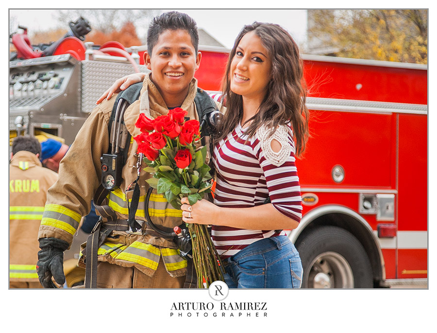 krum fireman marriage proposal0029.JPG