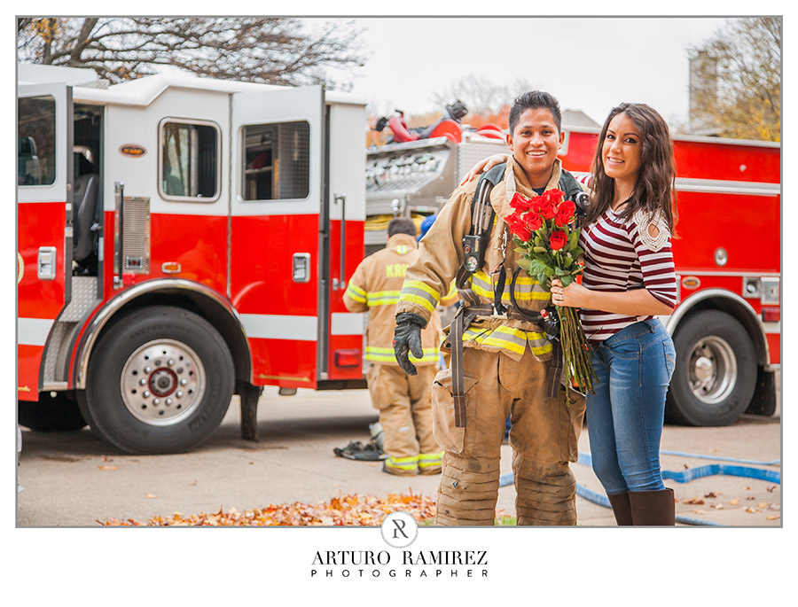 krum fireman marriage proposal0030.JPG