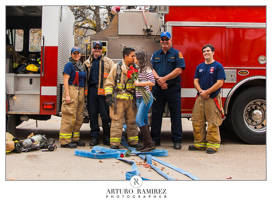 krum fireman marriage proposal0032.JPG