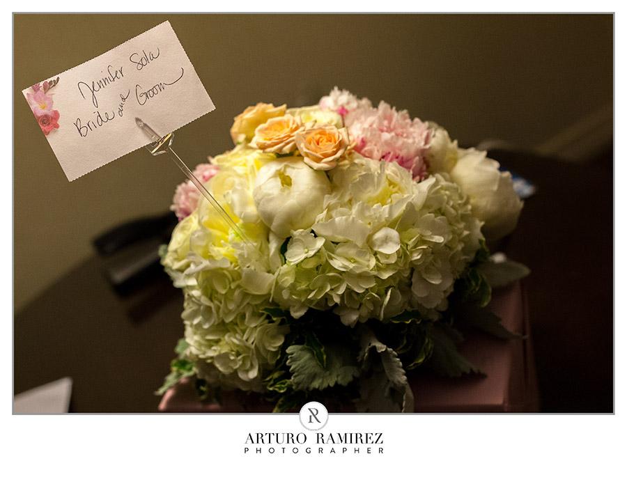 Gaylord Texan Resort Wedding0005.JPG