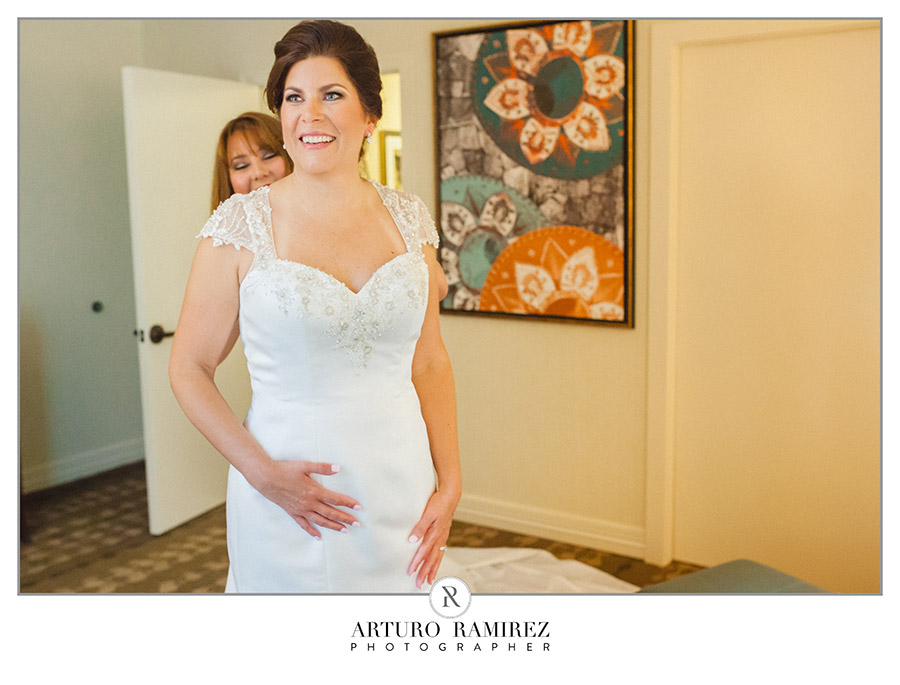 Gaylord Texan Resort Wedding0008.JPG