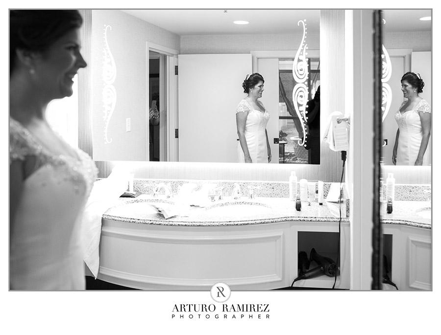 Gaylord Texan Resort Wedding0009.JPG