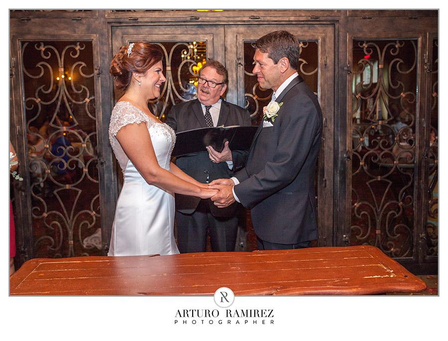 Gaylord Texan Resort Wedding0011.JPG