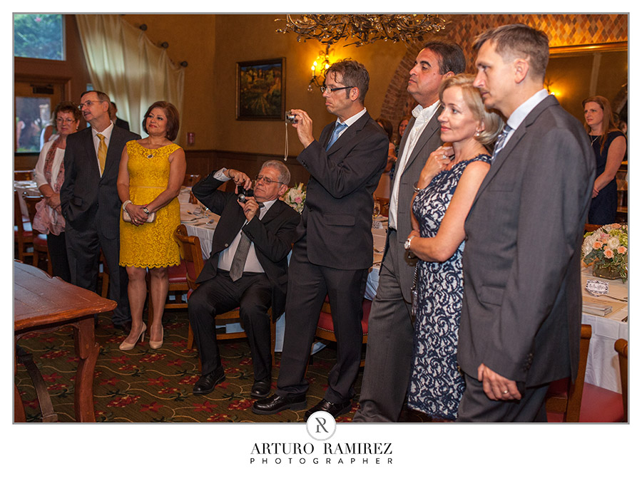 Gaylord Texan Resort Wedding0013.JPG