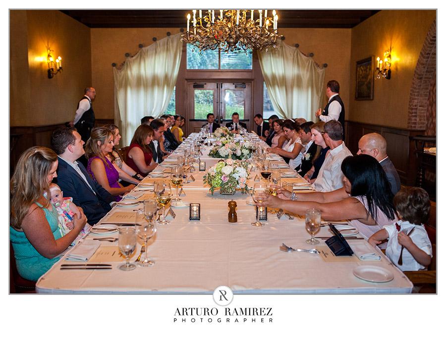 Gaylord Texan Resort Wedding0020.JPG