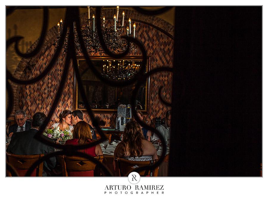 Gaylord Texan Resort Wedding0027.JPG