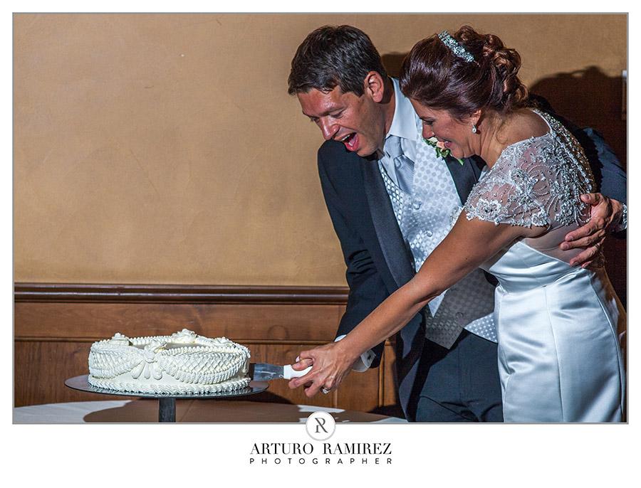 Gaylord Texan Resort Wedding0026.JPG