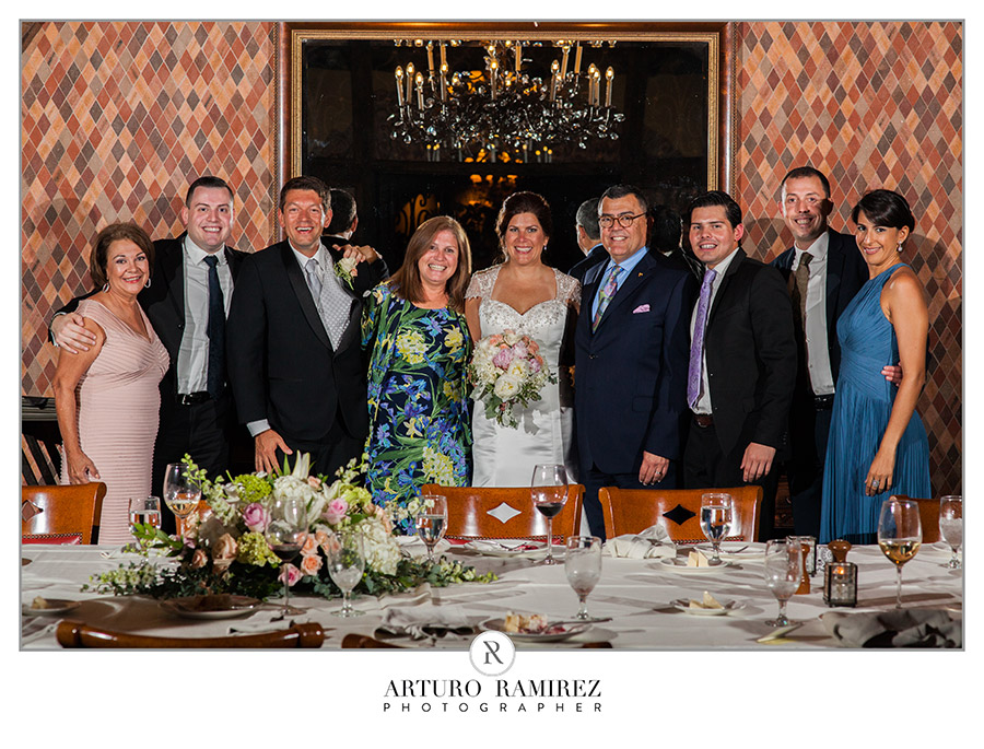 Gaylord Texan Resort Wedding0028.JPG