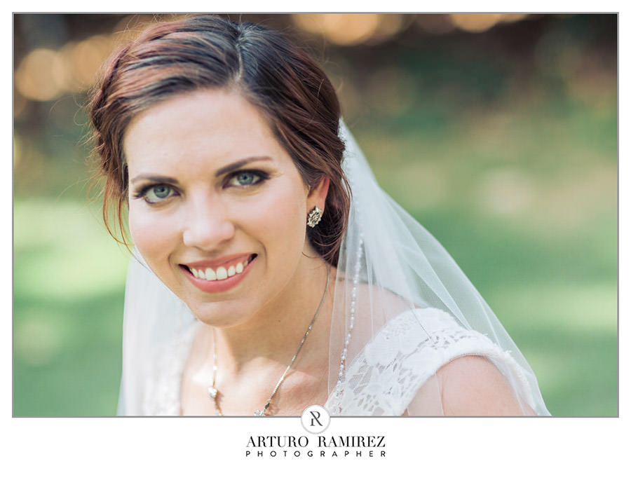 Fort Worth Botanical Gardens Bridal007.JPG