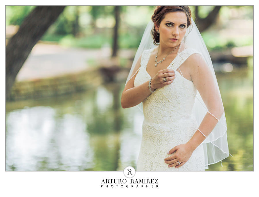 Fort Worth Botanical Gardens Bridal008.JPG