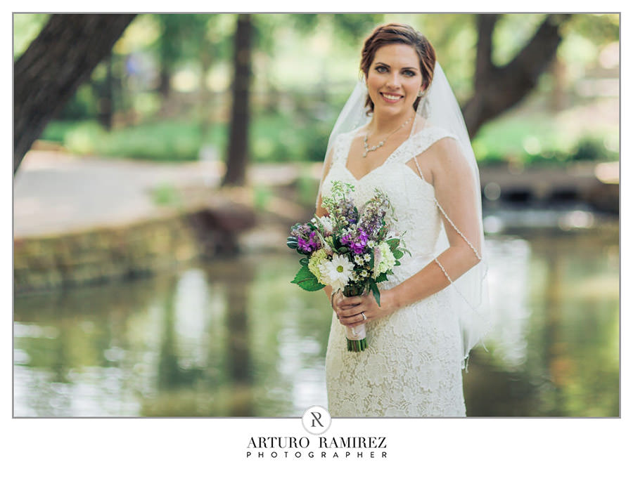 Fort Worth Botanical Gardens Bridal009.JPG