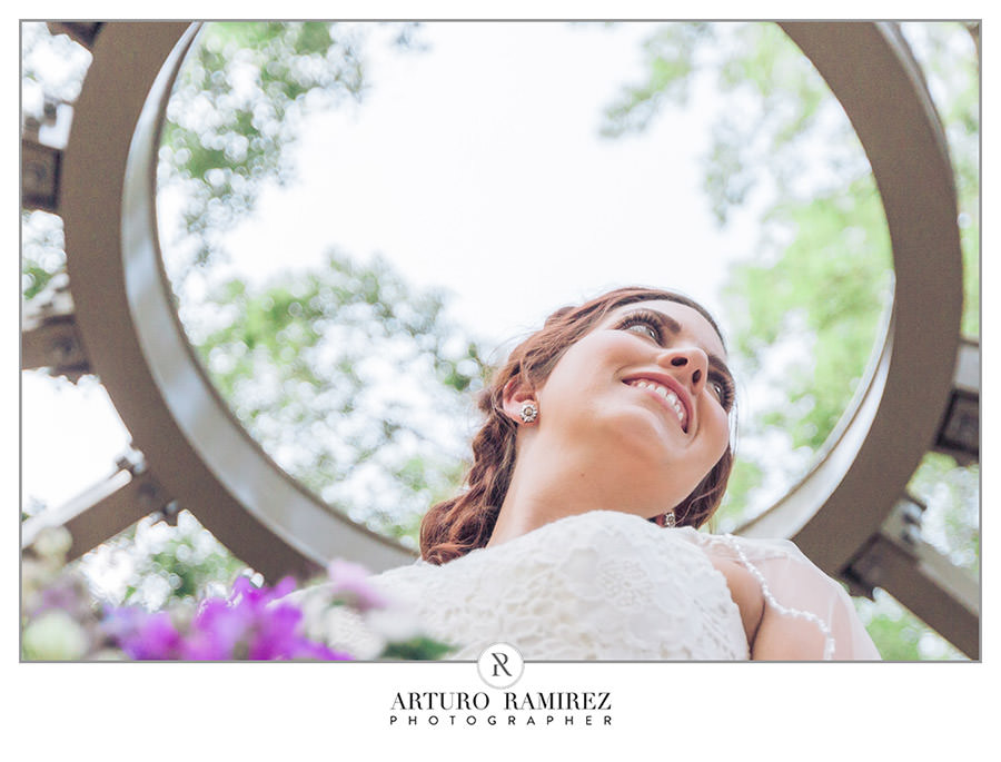 Fort Worth Botanical Gardens Bridal011.JPG
