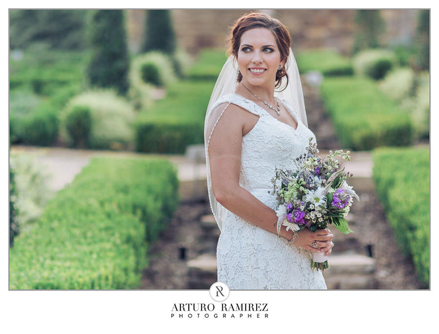 Fort Worth Botanical Gardens Bridal014.JPG