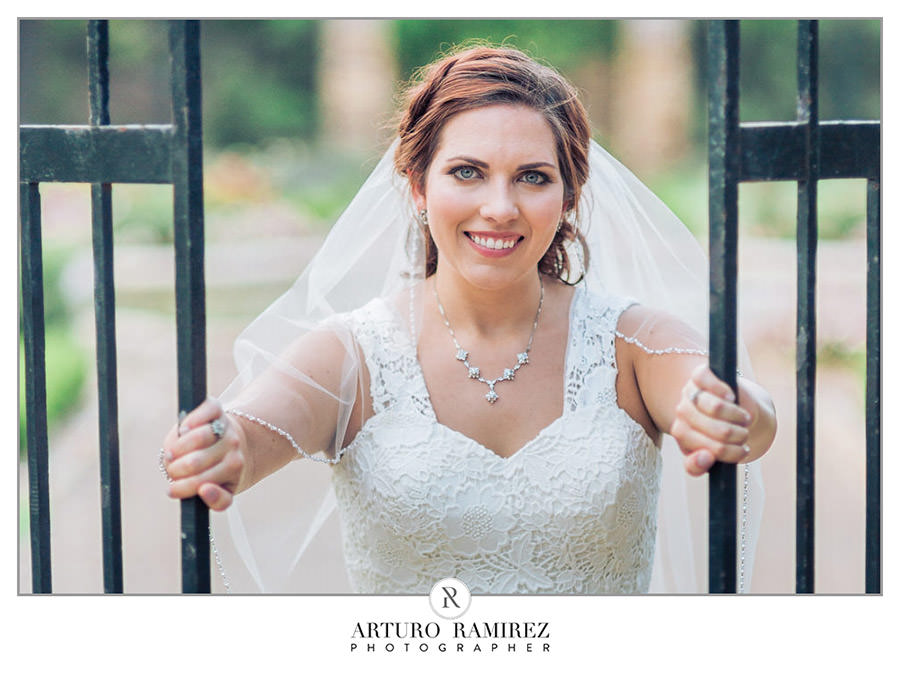 Fort Worth Botanical Gardens Bridal015.JPG