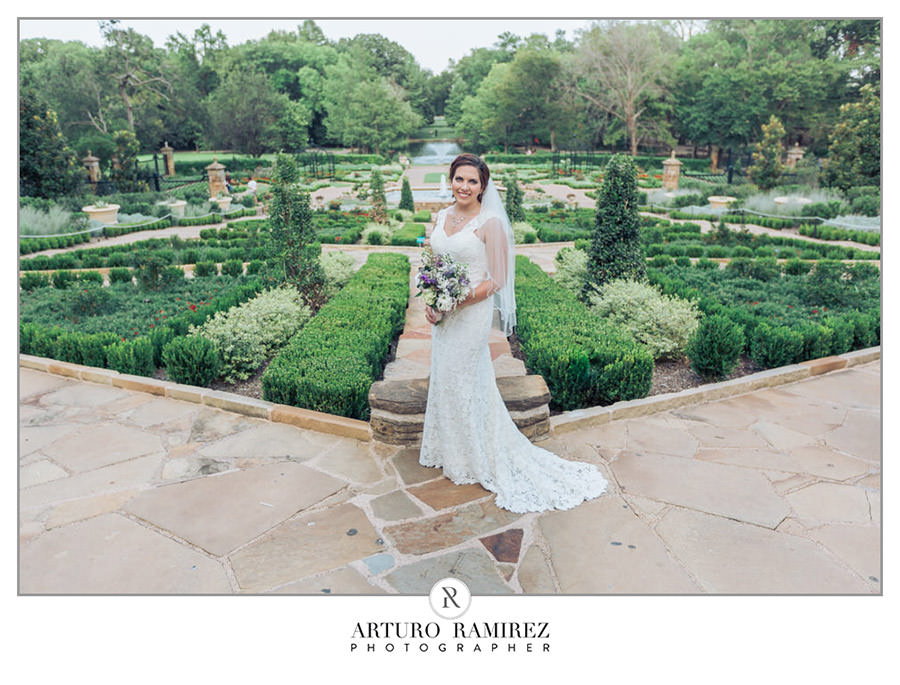 Fort Worth Botanical Gardens Bridal016.JPG