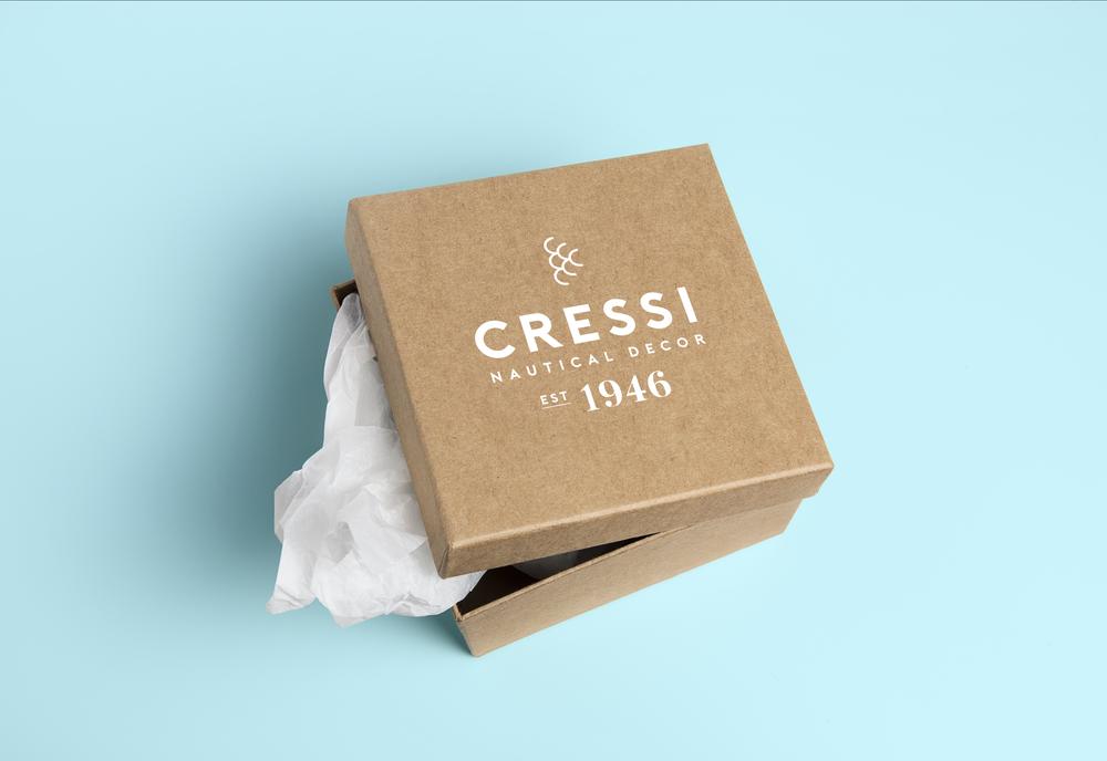 Cressi-Cardboard-Mockup.png