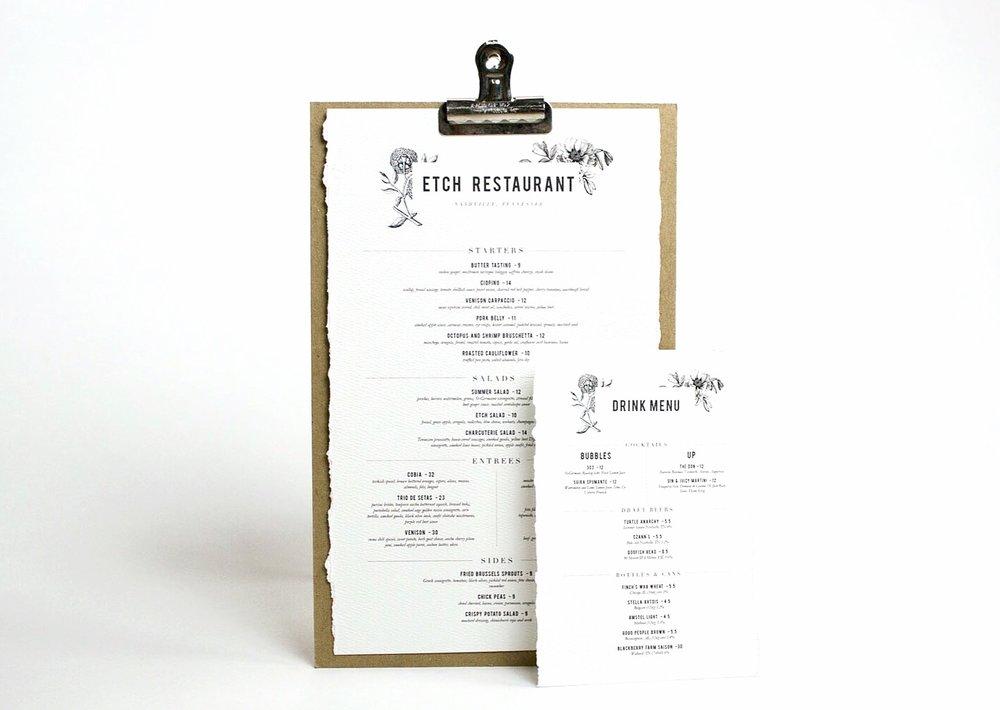 Etch+Restaurant.jpg