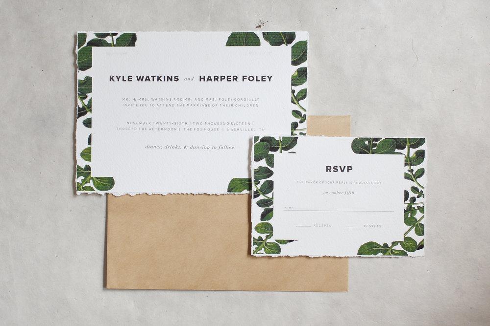 Invitations-24.jpg