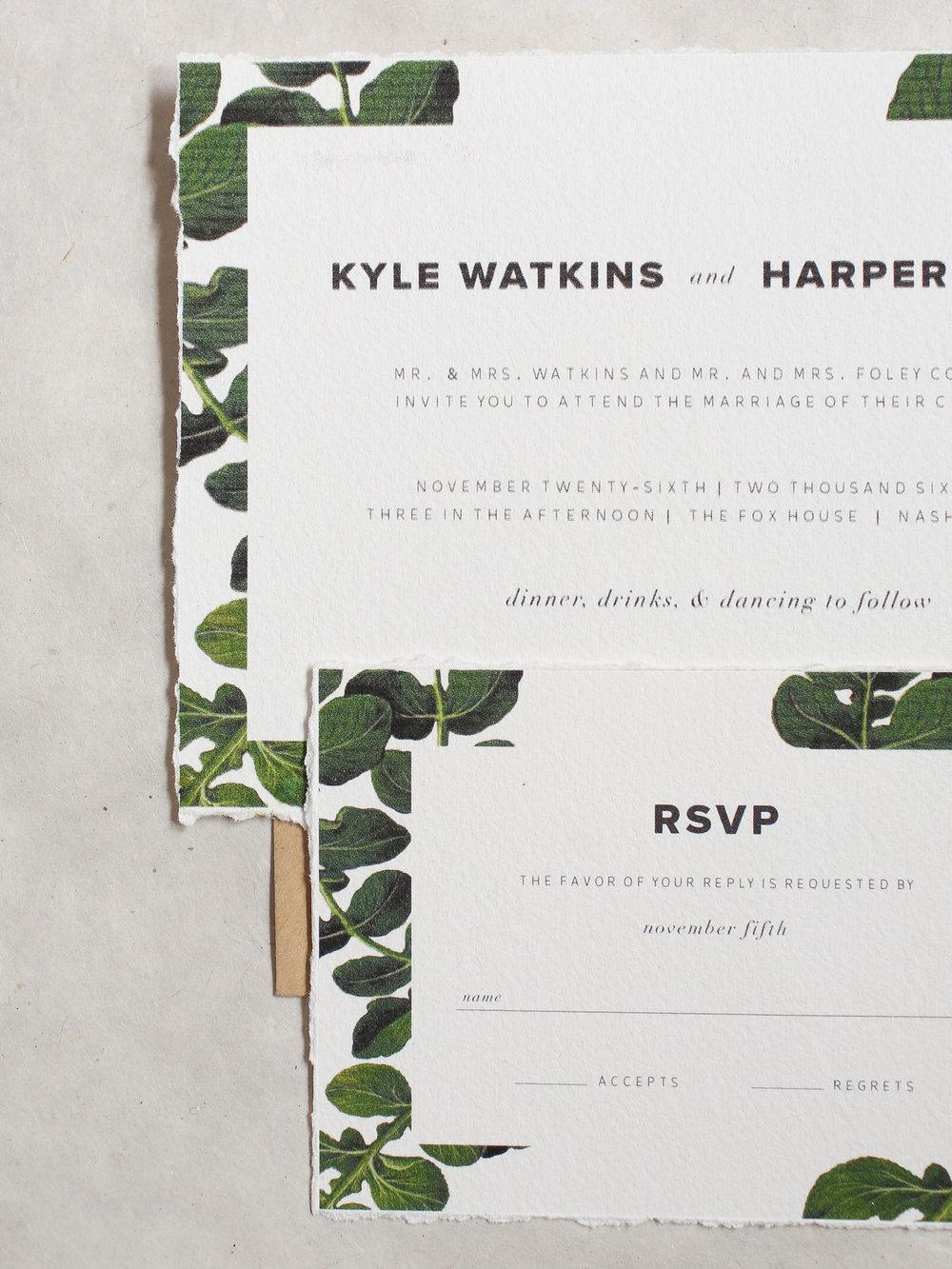 Invitations-29.jpg
