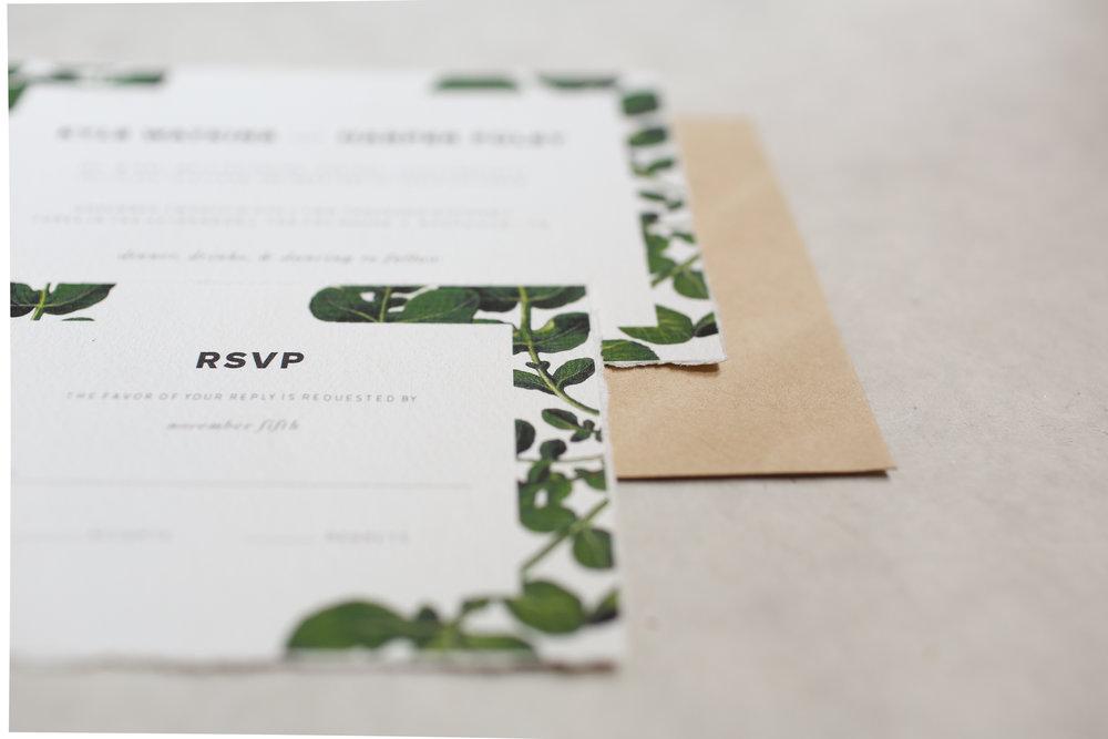 Invitations-30.jpg