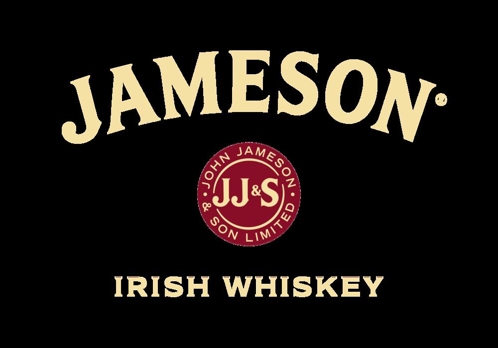 JAMESON-Cream.png
