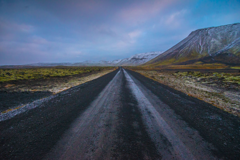 - Every project brings a completely new challenge and that is what we relish.From shooting the scenic open roads of Iceland (the country!) to local businesses and multi national companies we want to create outstanding visual content that will bring your ideas to life.MORE ABOUT USFIND OUT MORE ABOUT US