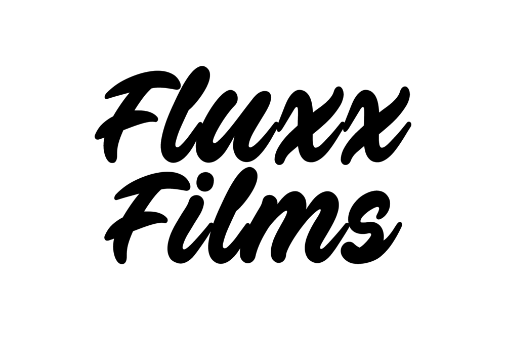 Fluxx Films produces engaging video content for businesses and events throughout the UK