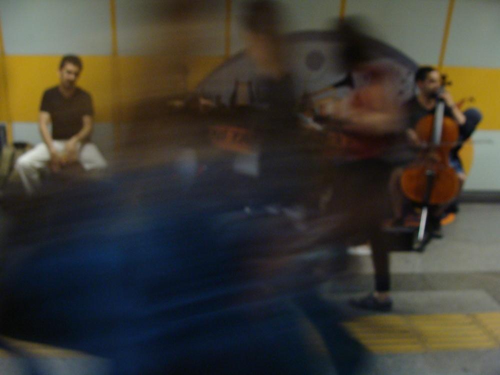 blueshadeghost.JPG