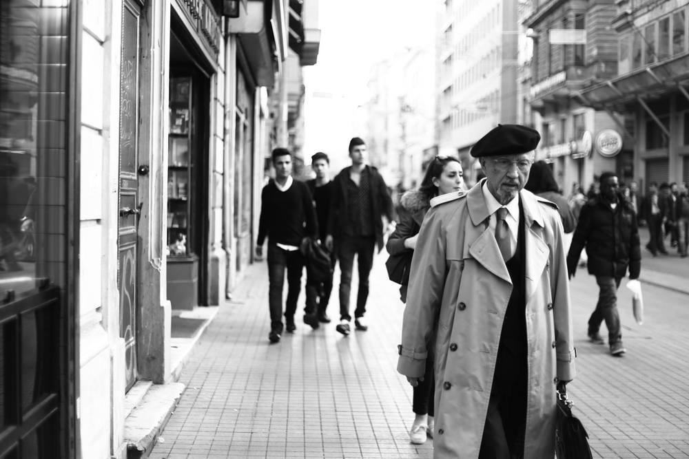 le vieil homme au beret.jpg