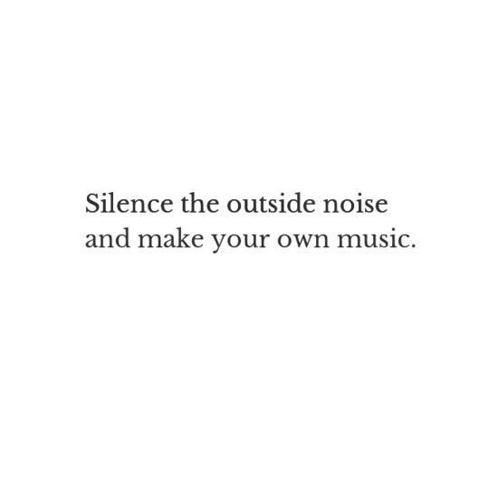 silencetheoutsidenoise0aandmakeyourownmusic10-default.png