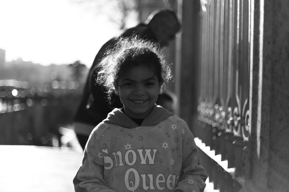 snow queen 3.JPG