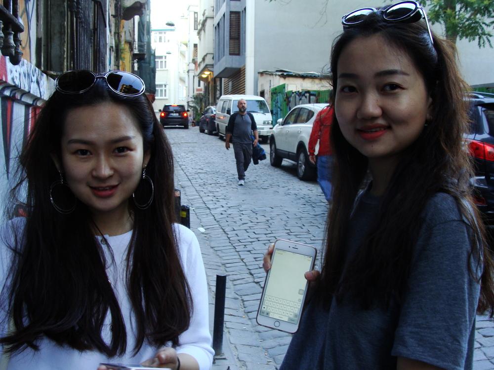 Asian coolness 2.JPG