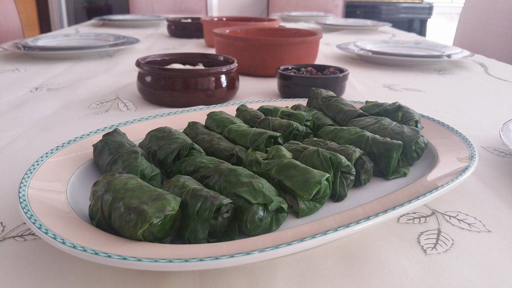 stuffed grapes leaves.jpg